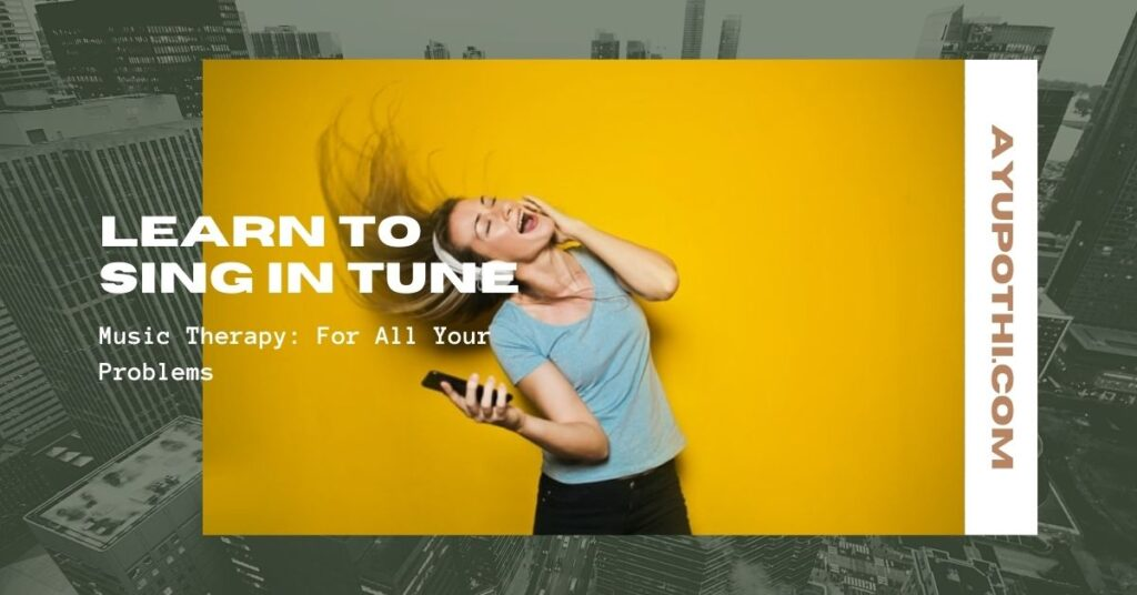 Music Blog Feature Image